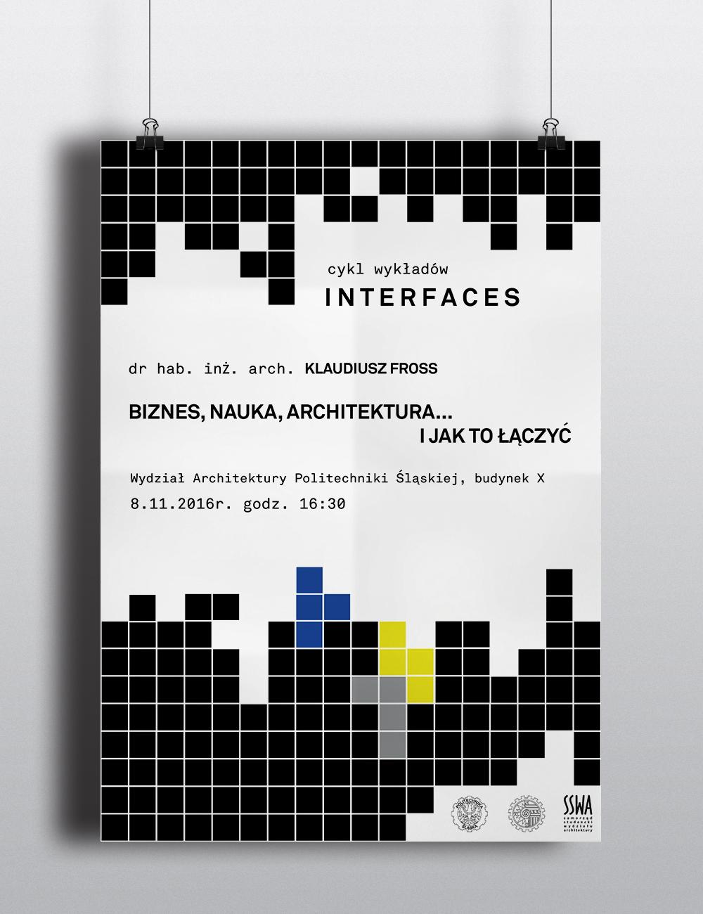Poster_Mockup 2